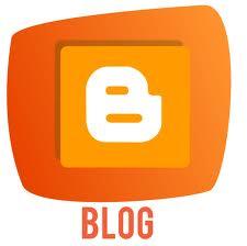 Αλλο ενα κολπο για ενα πιο επαγγελματικο Blog