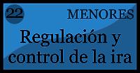 http://educarsinvaritamagica.blogspot.com.es/p/capitulo-22-ira.html