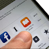 Cara Menyimpan Halaman Web Menjadi PDF di iOS 11 Safari di iPhone atau iPad