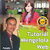 Tutorial Cara Update Web