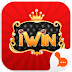 Tải iWin đổi thưởng phiên bản mới nhất của iWin Online