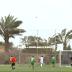 (Video) Adakah Jaringan Faiz Subri Boleh Tandingi Jaringan Dari Penjaga Gol Ini?