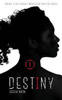 http://bunnyem.blogspot.ca/2017/05/destiny-tome-1.html