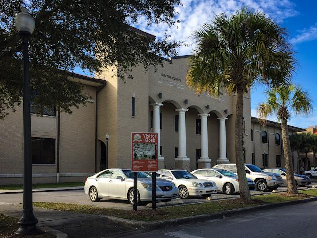 Door County Property Appraiser