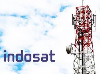Cara Mengatasi Sinyal Indosat Hilang karena Gangguan Jaringan Ampuh