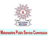 Maharashtra Public Service Commission Recruitment