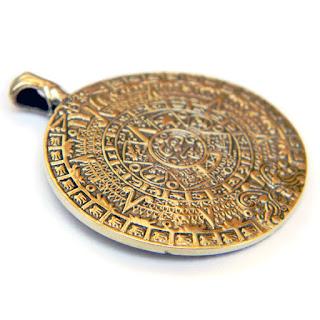 купить подарок бронзовые украшения ручной работы россия