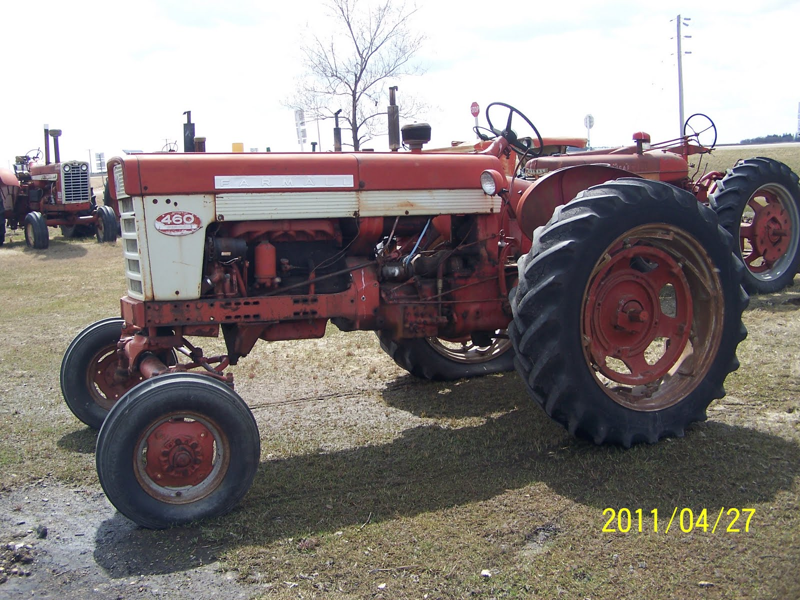 farmall md tractor engine wiring diagram images. Black Bedroom Furniture Sets. Home Design Ideas