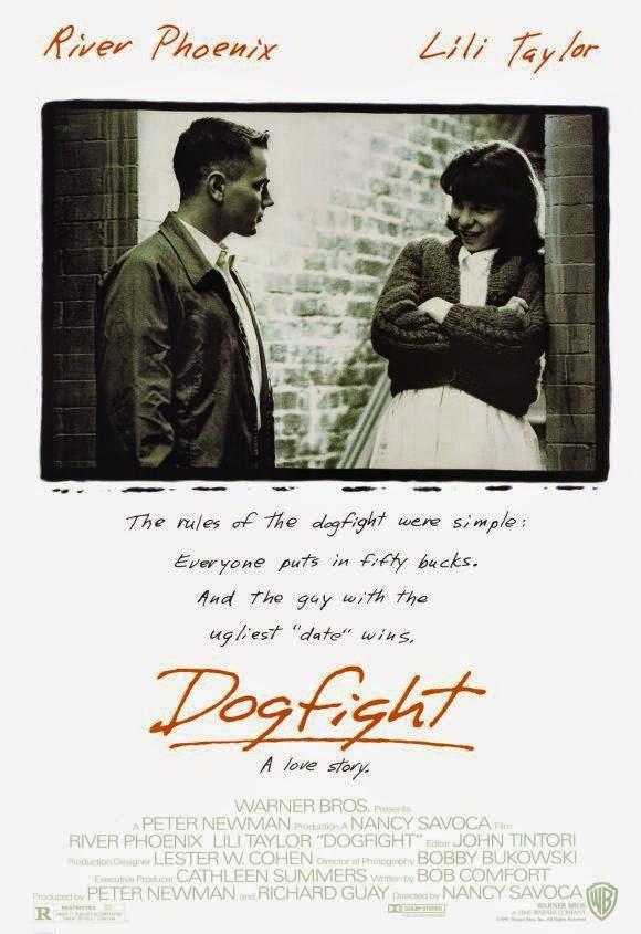 Dogfight, film