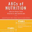 Why vitamins and minerals are so important. BONUS: how to choose a multivitamin.