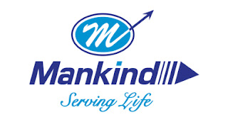 MANKIND PHARMA LTD - Walk-In Interview for Multiple Positions on 13th Feb' 2020