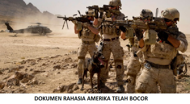 http://www.faktakah.com/2017/09/amerika-akan-hancurkan-makkah-dan-madinah-buktinya-lewat-dokumen.html