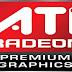 تحديث جديد لكروت الشاشة ATI Display Drivers للنواتين ( 32bit -64bit )