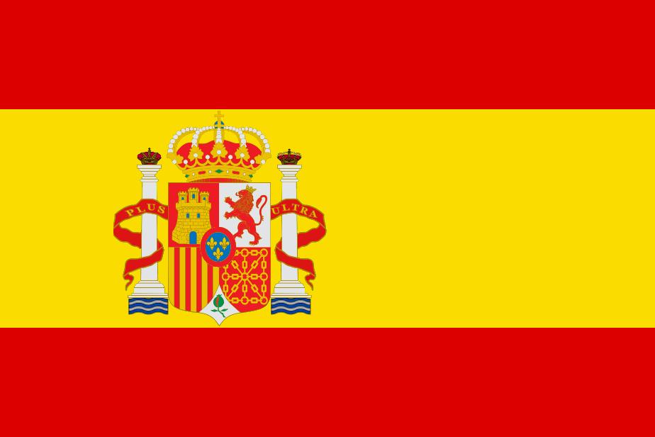 Ver la web en español