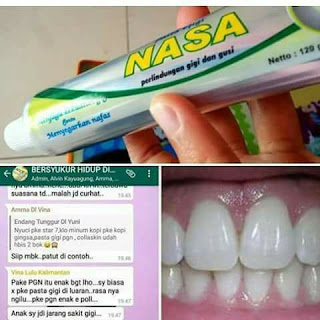 harga-resmi-pasta-gigi-nasa-yang-sebenarnya