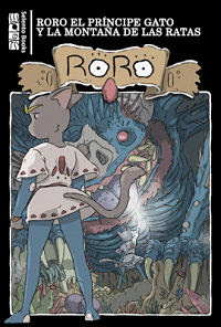 roro_principe_gato_mntaña_ratas_selento_books