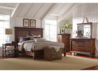 baers furniture bedroom set