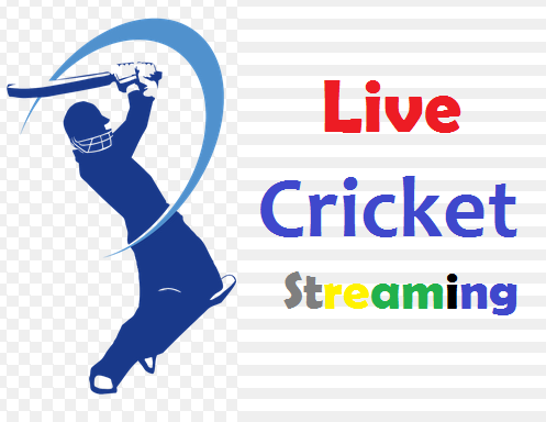Live Streaming PSL .