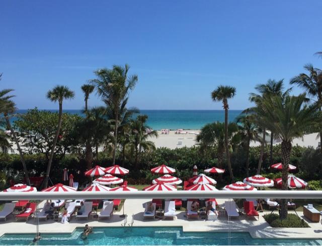 Hotel Eye Candy - You May Be Wandering blog