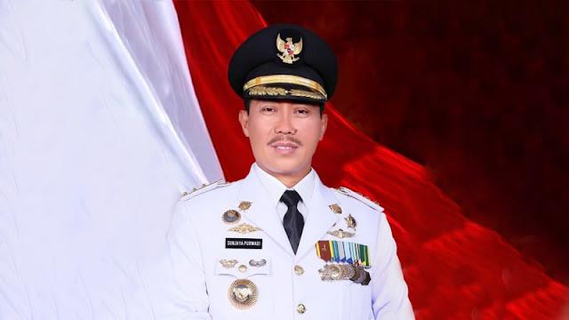 PDIP Pecat Bupati Cirebon yang Ditangkap KPK