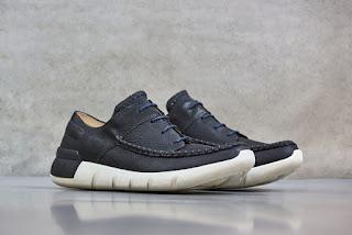 pantofii_ecco_cross_x_pentru_tinute_cool_3