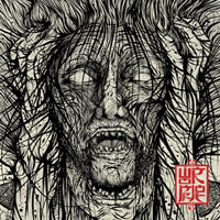 The Top 50 Albums of 2016: 42. Wormrot - Voices