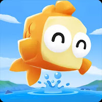Fish Out Of Water! Apk Download