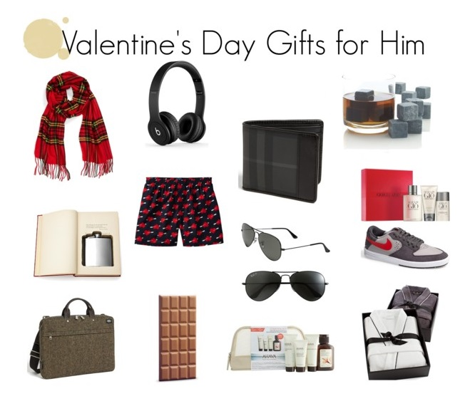 Valentine S Day Gifts For Him Champagne Lifestyle On A