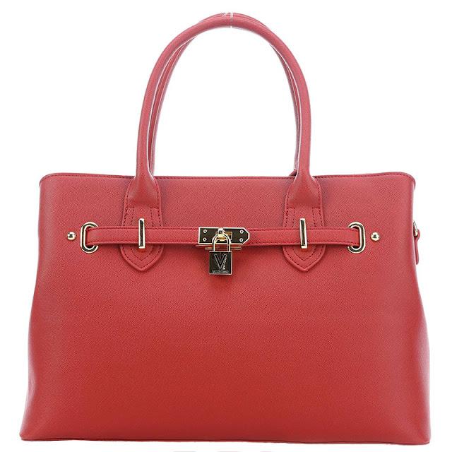 7411683d8d Valentino τσάντα χειρός τύπου Hermes