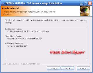 usbskin-usb installation-usb image-thumb stick-usb image folder-usb thumb folder-usb image stick-usb image installtion-usb tricks