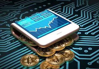3 Wallet Bitcoin Terbaik Indonesia yang Sudah Terbukti Aman dan Terpercaya
