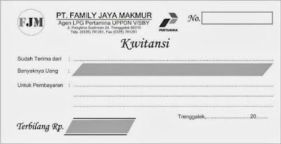 Image Result For Agen Pulsa Bekasi