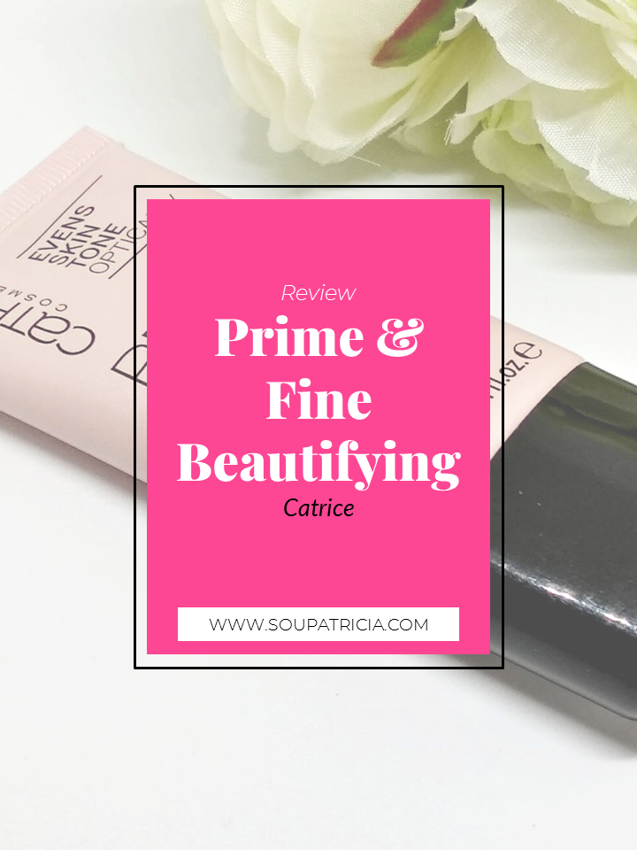Prime & Fine Beautifying - Guardar no Pinterest