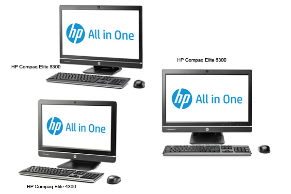 Q. How do I register a new product? A. At HP, we are dedicated to providing you with the best customer experience. By following a few quick steps to register, you can .