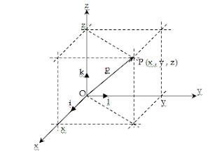 Download Contoh Soal Siap UKK/PAS/UAS Semester 2/II Kelas 11/XI SMA/MA Mapel Matematika-MIPA-Peminatan Kurikulum 2013/K13