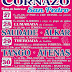 🎇 Festas en Cornazo en honra a San Pedro | 27-30jun