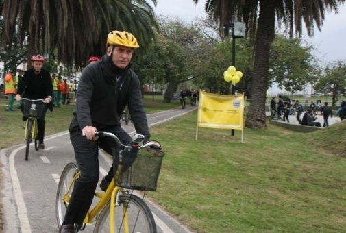 ¿Qué es la bicicleta financiera en Argentina?