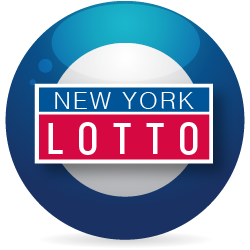 new-york-lotto-tickets-online