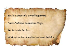 http://hosteriadellaurel.blogspot.com.es/2013/01/romance-de-la-doncella-guerrera.html