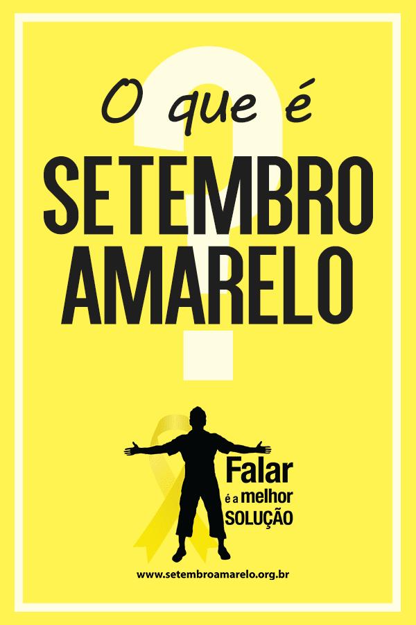 Setembro+Amarelo_O+que+e+Setembro+Amarelo_Enrique+Coimbra