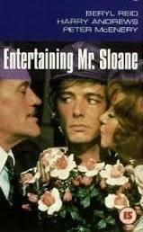 Entertaining Mr. Sloane (1970)