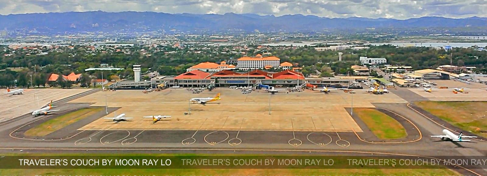 show nice views in cebu city philippines