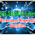 Important Professional Knowledge Questions for IBPS SO (IT Officer) Exam 2017