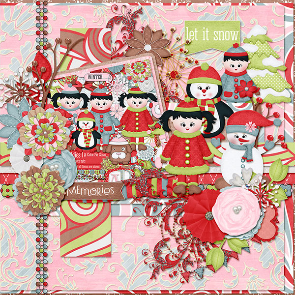 https://www.etsy.com/listing/485482152/50-off-snow-buddies-digital-scrapbooking?ref=shop_home_active_2