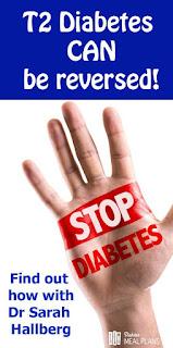 diabetes tretment,इन तरीको से मैने की अपनी डायबिटीज जड से खत्म:, घरेलु उपाय
