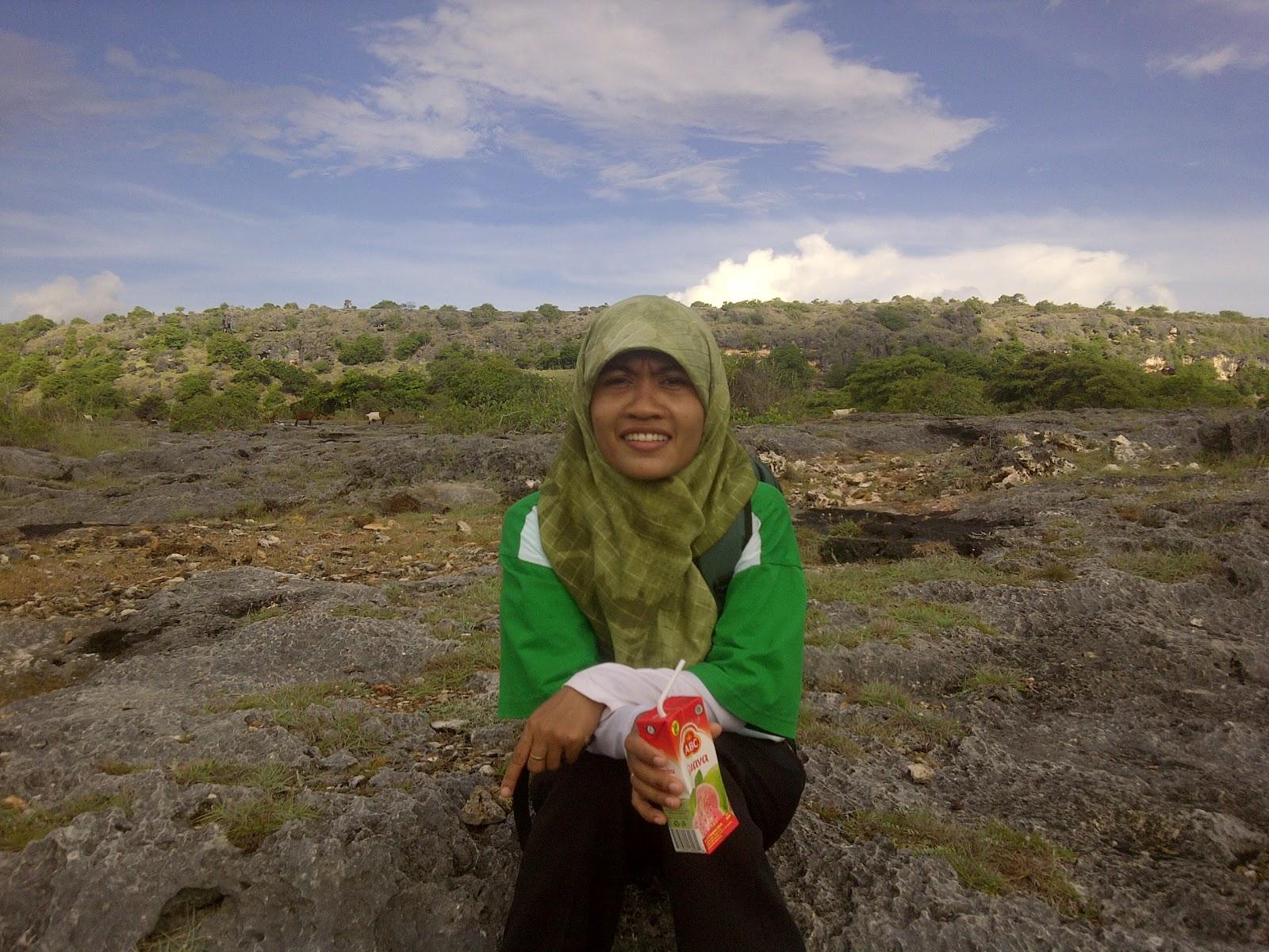 Perjalanan Kedua Ke Kisar Salah Satu Pulau Terluar Indonesia