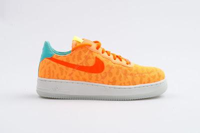 Nike Air Force 1 07 TXT PRM en #TiendaFitzrovia