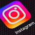 How to Get A Million Followers On Instagram Fast Updated 2019