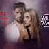 Blog Tour - Without Warning by Desiree Holt   @desireeholt  @W_I_Promo