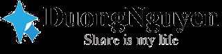 Dương Nguyên | Blog chia sẻ thủ thuật, mã nguồn wap, web